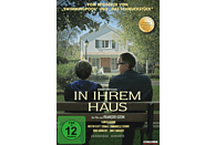 In ihrem Haus [DVD]