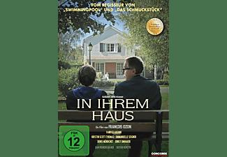 In ihrem Haus DVD
