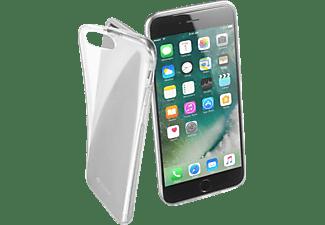 CELLULAR LINE FINE, Backcover, Apple, iPhone 7 Plus, Transparent