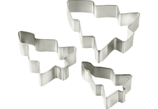 pixelboxx-mss-72009935