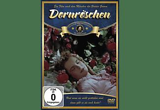 Dornröschen DVD