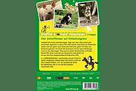 Löwenzähnchen - Staffel 4 [DVD]