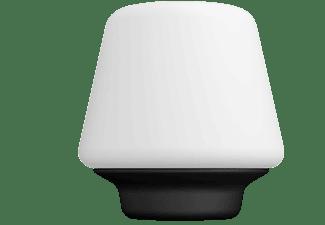 pixelboxx-mss-72013235