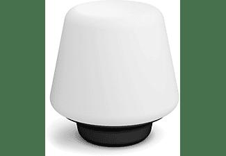 pixelboxx-mss-72013280