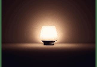 pixelboxx-mss-72013285
