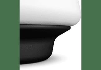 pixelboxx-mss-72013295