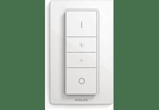 pixelboxx-mss-72013297