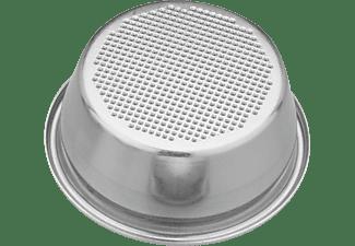 pixelboxx-mss-72014170