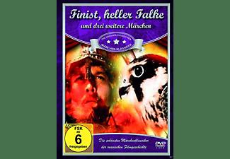 Russische Märchen Collection 1  DVD