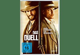 Das Duell DVD