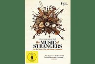 The Music of Strangers [DVD]