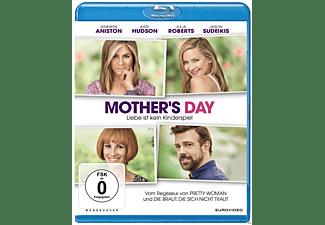 Mother's Day - Liebe ist kein Kinderspiel Blu-ray
