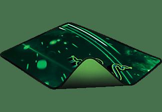 RAZER Goliathus Speed Cosmic Medium Mauspad (254 mm x 355 mm)