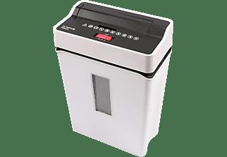 pixelboxx-mss-72016955