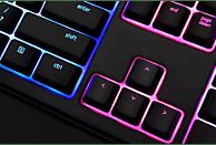 RAZER Ornata Chroma, Gaming Tastatur, Mecha-Membran