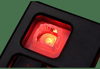 pixelboxx-mss-72017906
