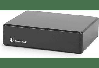 pixelboxx-mss-72017930