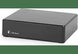 pixelboxx-mss-72017955