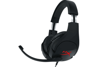 Auriculares gaming - HyperX Cloud Stinger, Micrófono integrado