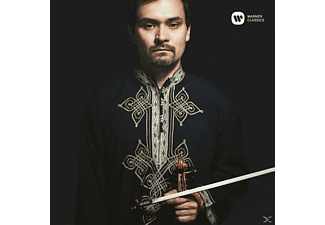 Janusz Wawrowski - Sequenza  - (CD)