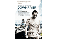 DOWNRIVER [DVD]