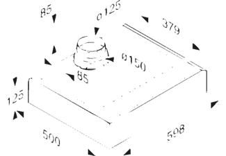 pixelboxx-mss-72022363