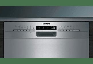 SIEMENS SN436S01CE IQ300 Geschirrspüler (unterbaufähig, 598 mm breit