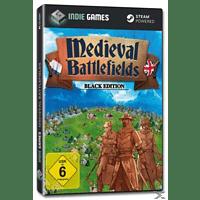 Medieval Battlefield 2 (Black Edition) [PC]