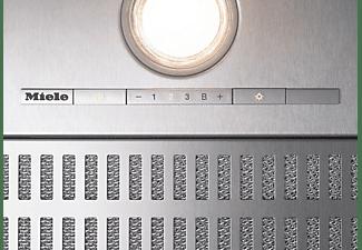 pixelboxx-mss-72024989