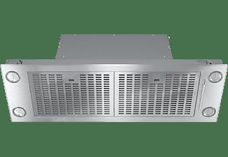 pixelboxx-mss-72025226