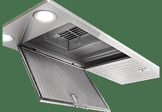 pixelboxx-mss-72025230