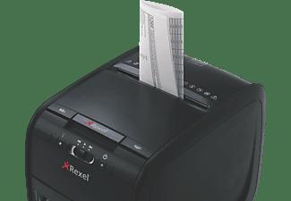 pixelboxx-mss-72025251