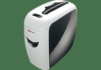 pixelboxx-mss-72025269