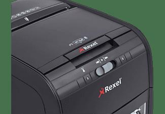pixelboxx-mss-72025373