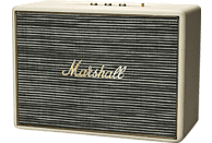 MARSHALL Woburn Bluetooth Lautsprecher, Cream