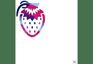 pixelboxx-mss-72036149