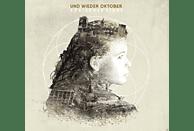Könige Der Stadt - Und wieder Oktober [CD]