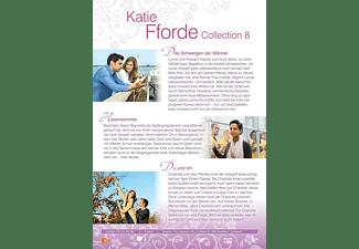 Katie Fforde: Collection 8  DVD