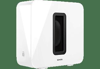 pixelboxx-mss-72038971