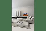 HAMA FULLMOTION, Premium Wandhalterung, Schwarz