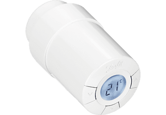 DANFOSS 014G0540 Connect, Heizkörperthermostat, kompatibel mit: Danfoss Link