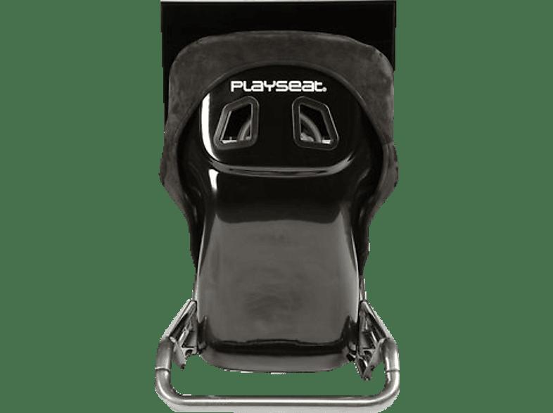 PLAYSEAT RSP.00102 Playseat Sensation Pro (metallic)