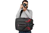 MANFROTTO MB PL-3N1-26 Pro Light Kameratasche , Schwarz