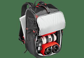 MANFROTTO MB PL-3N1-36 Kameratasche, Schwarz
