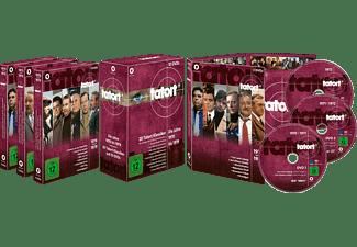 pixelboxx-mss-72043016