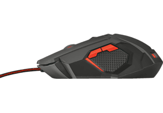 pixelboxx-mss-72043653
