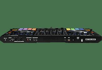 RELOOP DJ Controller Mixon 4