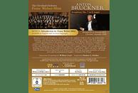Welser-Möst/Cleveland Orchestra - Sinfonie 7 [Blu-ray]