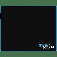 ROCCAT Taito Control Mini Gaming Mauspad (220 mm x 275 mm)