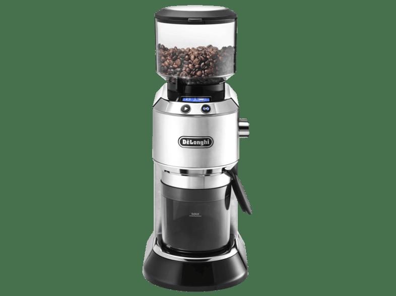 Delonghi Dedica KG 521.M kávédaráló